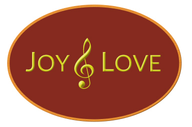 Joy & Love - Music Label